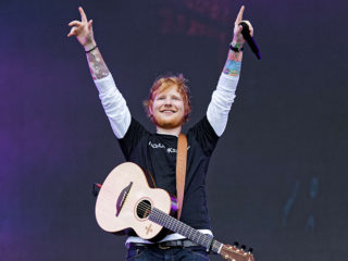 ed-sheeran-concert-sziget-festival